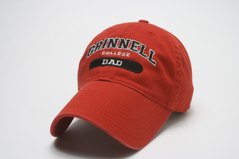 Hats for Family (SKU 109984036)