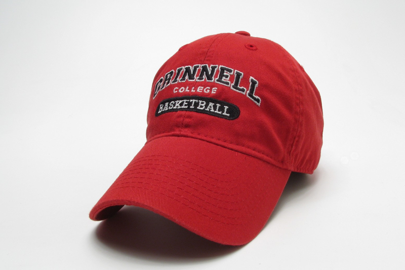 Hats with Sports (SKU 101010946)