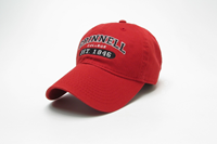 Hats with Sports