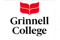 Grinnell College Logo Decal