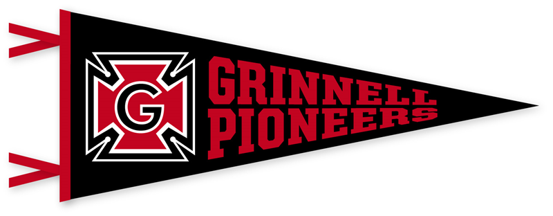 12 x 30 Honor G Pennant (SKU 1070227726)