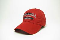 Sports Hats