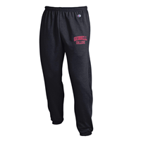 Eco Powerblend Banded Pant