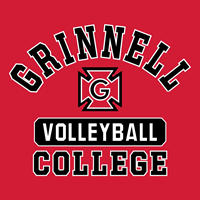 T-Shirts For Grinnell Sports