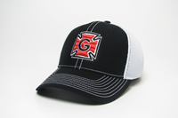 Honor G Fitted Cap