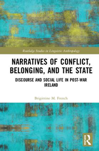 Narratives of Conflict, Belonging, and the State