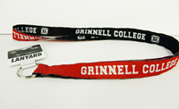 Honor G Lanyard
