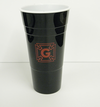 Stadium Cup with Honor G