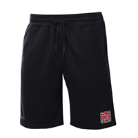 Under Armour Phantom Fleece Short