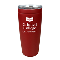 Travel Tumblers for Family
