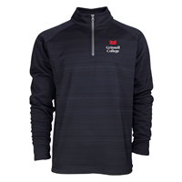 Evolution Qtr Zip