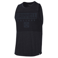 SALE Under Armour Training Camp Tank
