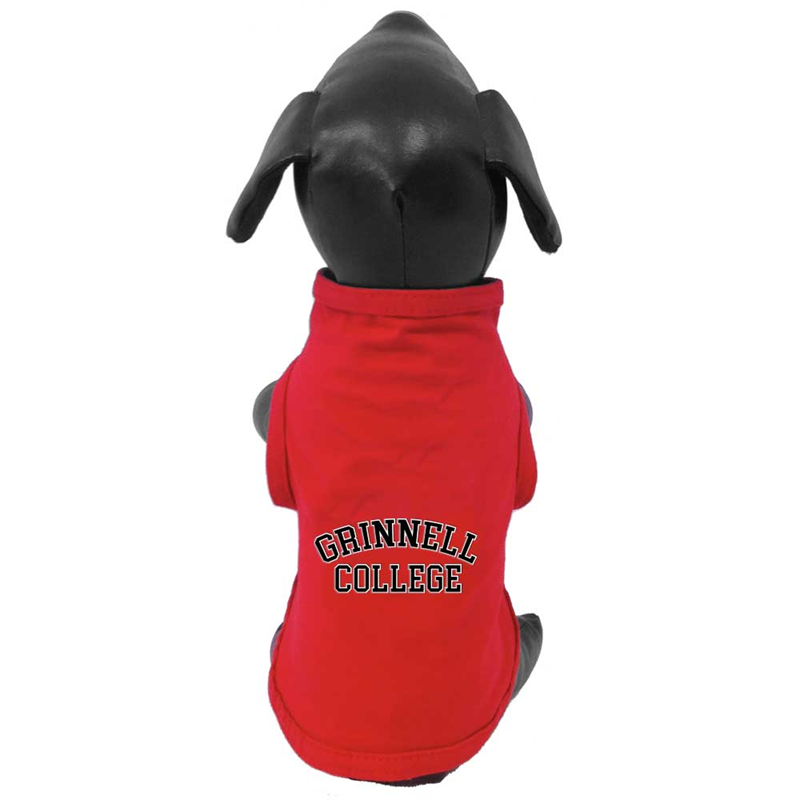 Dog T-Shirt (SKU 1111125237)