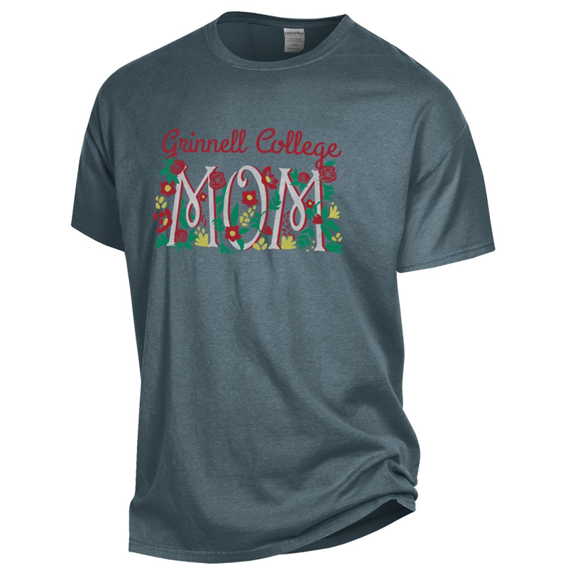 Mom T-shirt (SKU 1111577912)