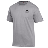 I am a Grinnellian T-shirt