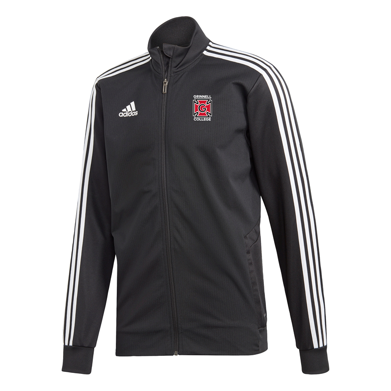 Adidas Training Jacket (SKU 1115774830)