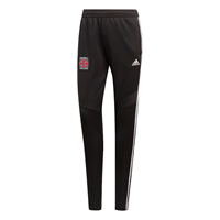Adidas Ladies Training Pant