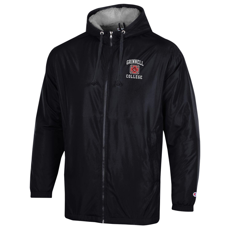 Ultimate Stadium Jacket (SKU 1115988911)