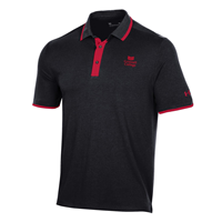 Under Armour Gameday Polo